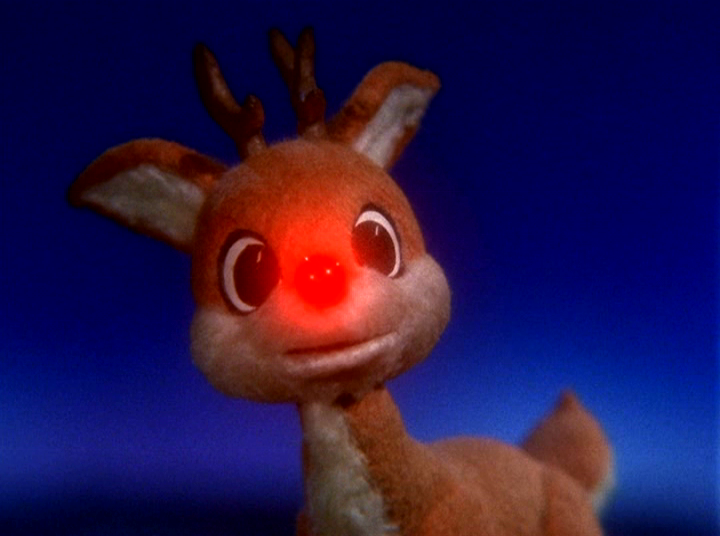 best rudolph the red nosed reindeer universe of smash bros lawl