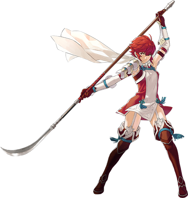 Hinoka | Universe of Smash Bros Lawl Wiki | FANDOM powered ...
