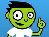 Dash (PBS Kids)