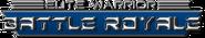 Elite warrior battle royale logo by derpmp6-d8xz4t6