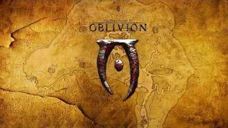 The Elder Scrolls IV- Oblivion Theme Extended