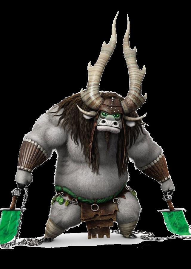 Kai The Collector Universe Of Smash Bros Lawl Wiki
