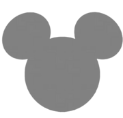 DisneyIcon