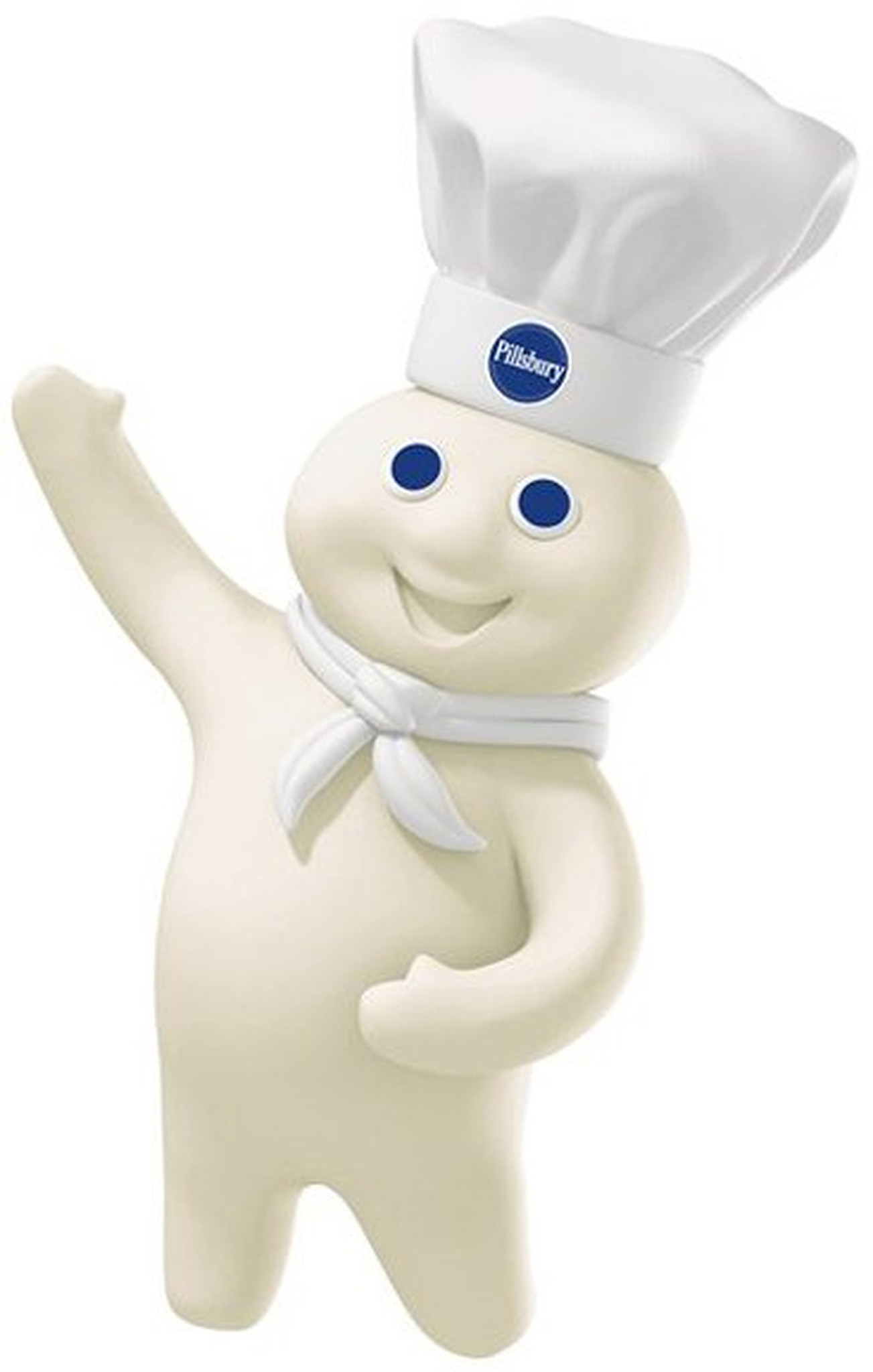 pillsbury doughboy dough boy guy meme jar swear biscuits dead biscuit son mascot universe children smash lawl bros poppin fresh