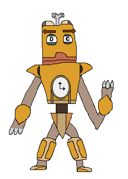 File:Xtranormal Robo.png