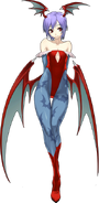 Lilith Cross Edge-1-