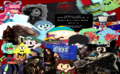 Thumbnail for version as of 11:02, September 27, 2016