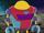 Randy Robot