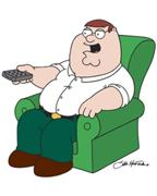 144px-Family-guy-peter-griffin