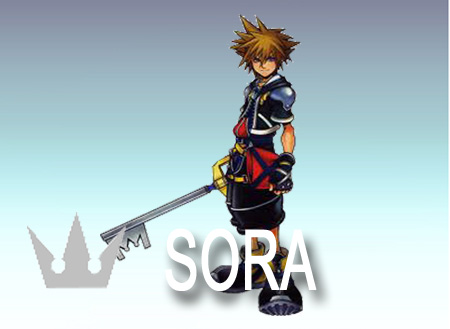 File:Sora SBL intro.jpg