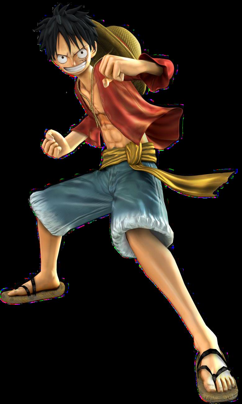 Monkey D Luffy Universe Of Smash Bros Lawl Wiki Fandom