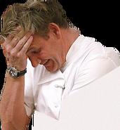 Gordon Classicmode Lose