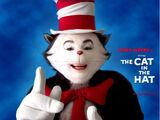 Movie Cat in the Hat