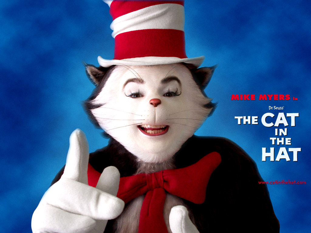 movie cat in the hat universe of smash bros lawl wiki fandom