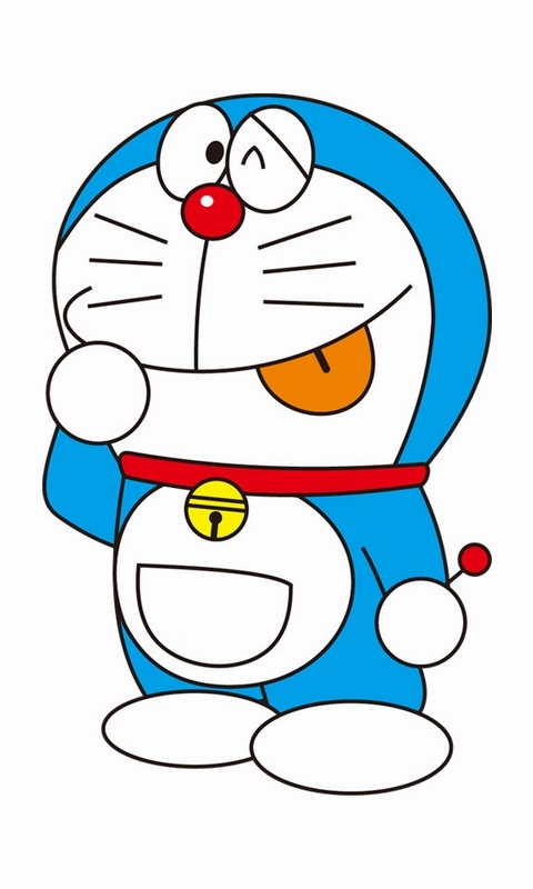 doraemon universe of smash bros lawl wiki fandom powered by wikia