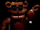 Freddy Fuckboy