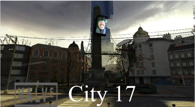 File:City 17 stagepic.jpg