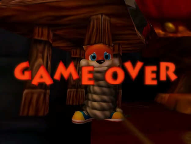 File:Conker Game Over.png