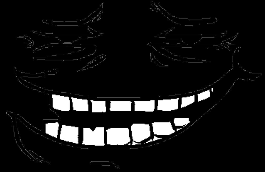 Image floweys troll faceg universe of smash bros lawl wiki floweys troll faceg voltagebd Images