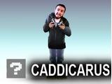 Caddicarus