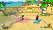 Wii-Mario-Sports-Mix-Screenshot-01