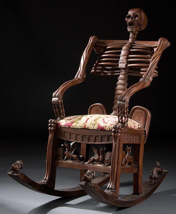 dat skeleton chair universe of smash bros lawl wiki fandom
