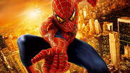 Movie Spiderman
