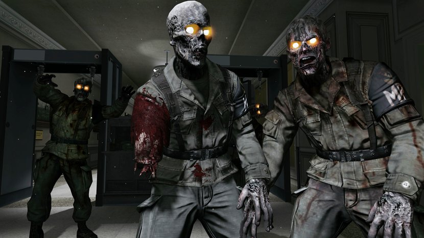 call of duty zombies apk waw
