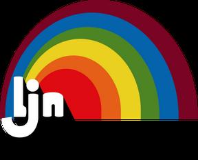 File:LJN Ltd logo.png