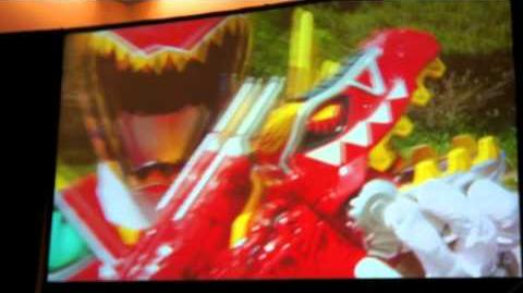Video power rangers dino super charge official teaser universe of smash bros lawl wiki - Sonic power rangers dino charge ...