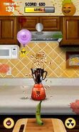 Kitchen Carnage