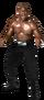 Zeus (Pro Wrestler)