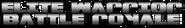 Elite warrior battle royale title by stevenstarwarrior-d7s0z6f
