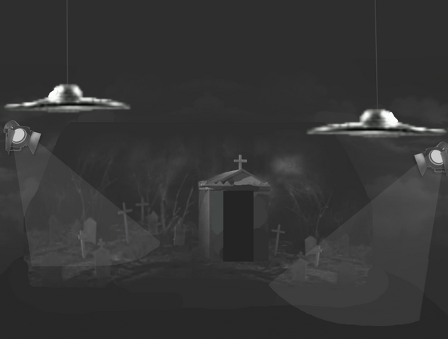 File:Grave Stage.png