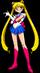 Abridged Sailor Moon