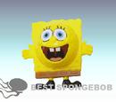 Best SpongeBob