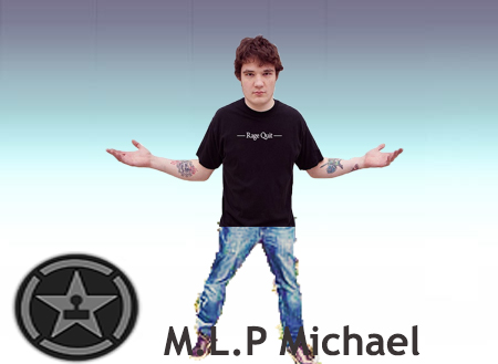 File:Michaelposter.jpg