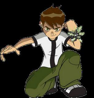 image   ben 10 png universe of smash bros lawl wiki
