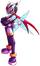 Phantom (Megaman Zero)