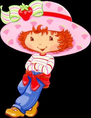 2003 Strawberry Shortcake Universe Of Smash Bros Lawl Wiki Fandom