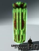 20070821 1778334325 render monolith