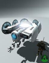 Universe-at-war-earth-assault-20070810045127960