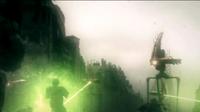 CGI Defiler 3
