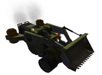 BuilderBot02
