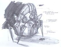 Walker-concept-3