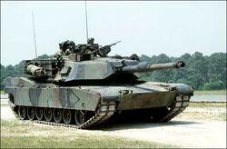 M1A1-Abrams-USMC-01