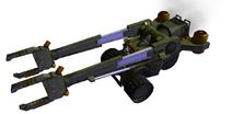 BuilderBot01