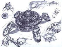 Walker-concept-4