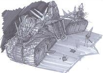 Walker-concept-2