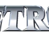 Metroid (Verse)